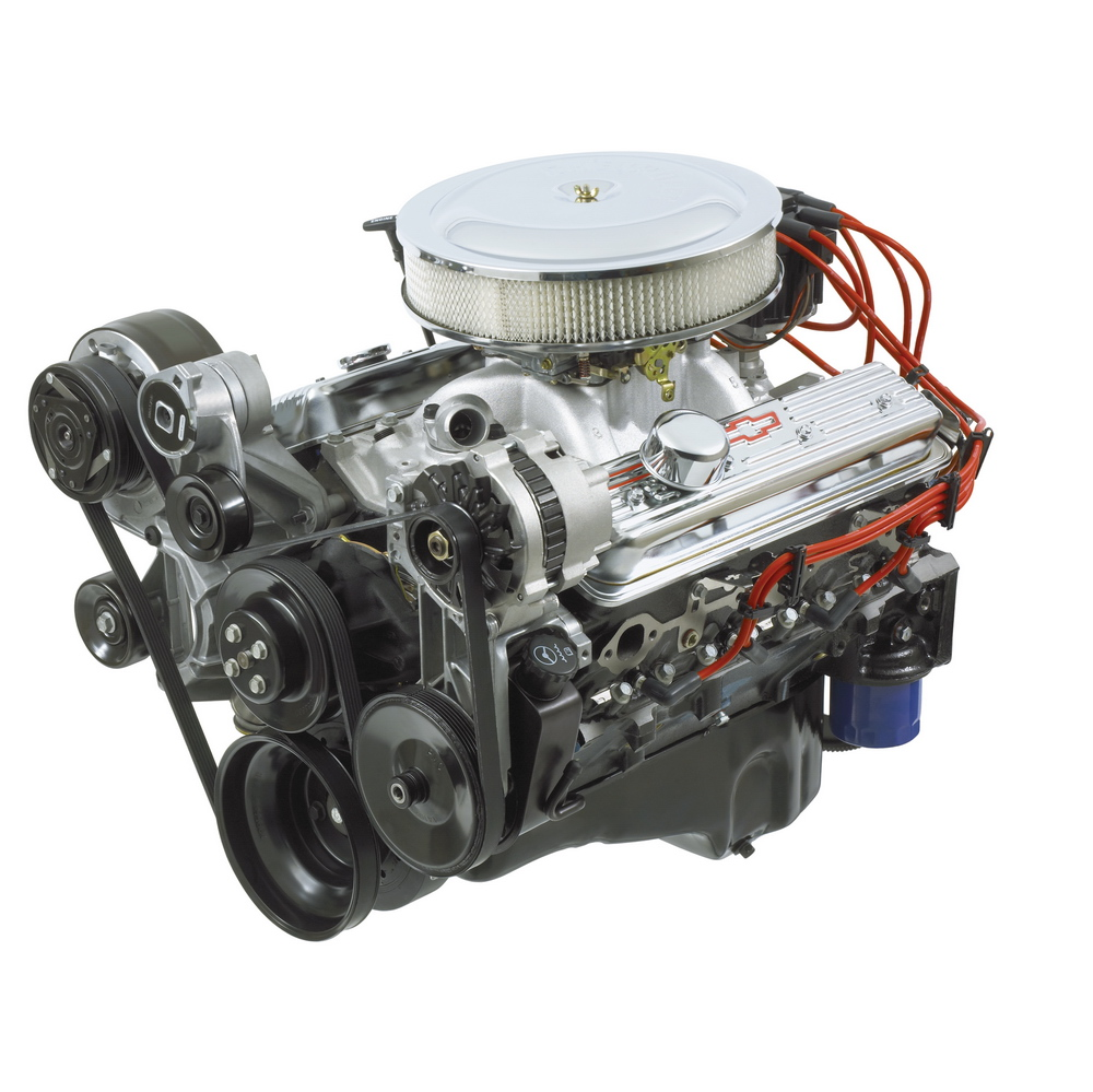 All Chevy 350 chevy engines : chevy 350 small 2.jpg