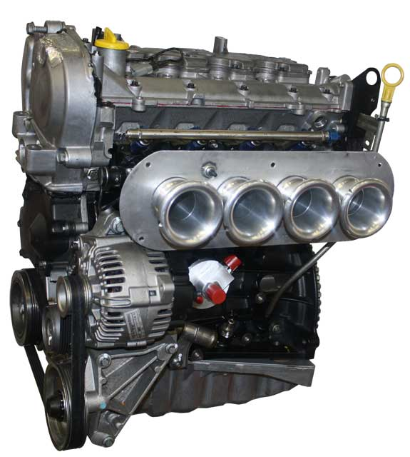 Racing Engine Diagram - Wiring Diagram & Cable Management on