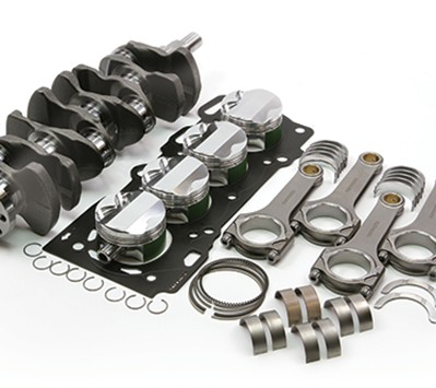 Here you can find products and services that KMS Racing Engines